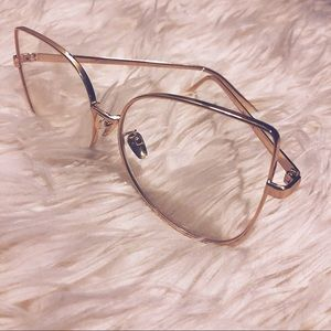 Accessories - Fashion glasses